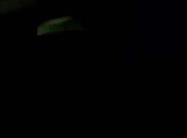 xnxx افلام كامل خياني تحميل