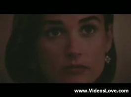 افلام الاغواء لنساء سكس