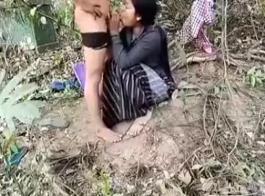سكس رومنسي اجمل بنات