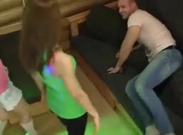 porno سكس جماعي حفلات