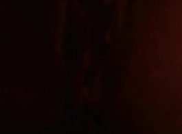 جبهة مورو مفلس الملاعين سريرها على كاميرا ويب
