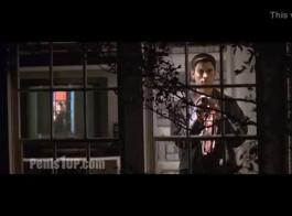 افلم سكس امريكي فديو اغتصاب