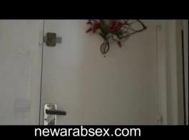 سكس عربي حنان ترك - أفضل موقع Xxx على التلفاز الساخن