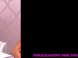 امرأة سمراء سيئة ، جينا فالنتينا حصلت على ثقب الحمار الضيق اصابع الاتهام ومارس الجنس بالطريقة التي تحبها