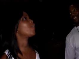 تحميل افلام سكس ليلة الدخلة المقبلين علي الزواج مقاطع فيديو