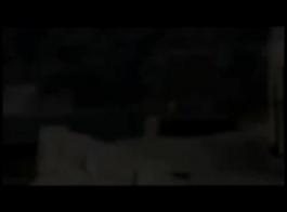 سكس فيديو نيك شديد شرميط مع زنوج