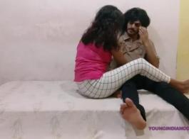افلام مقاطع سكس اجنبي هنديةاغتصاب