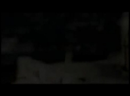 مقاطع فديو سكس دقم