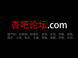 افلام بنات الصين سن الثلاتعش