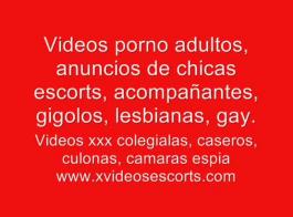 افلام سكس اغتصاب فتيات فيديوهات