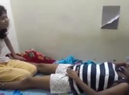 صور سكس بنات سوريا في ملابس منزليه
