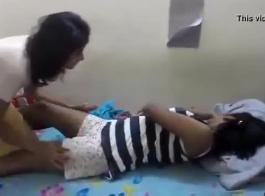 بورنو نيك بنات تقرف | مشاهدة أشرطة الفيديو مجانا على موقع اباحي