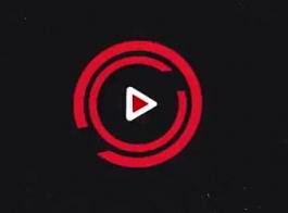 افلام سكس سوداني يناكن ويدخنن