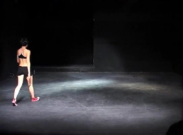 تنزيل مقاطع فيديو نساء عاريات ملط بدينات