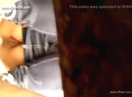 فيديو تصوير مخفي سكس الشيخ
