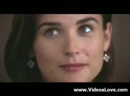افلام سكس نساء مغربيات سمينات