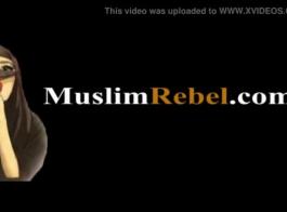 boobs arab naar com