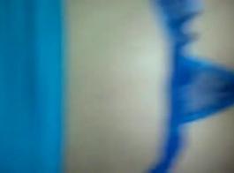 قرنية شقراء يجري عاهرة جبهة تحرير مورو الإسلامية