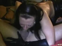 فيديو سكس زنوج يوتيوب