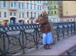 سكس اجمل اطيز روسيا