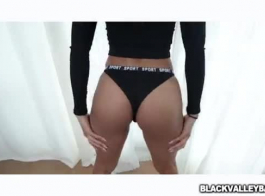 صور سكس لوأط فيديو