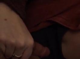 افلام سكس نيك محارم نار بيضاء على موقع أشرطة الفيديو