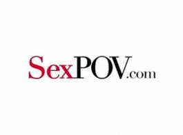 سكس جامعه حنتوب