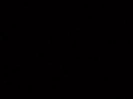 صور متحركة سكس لحس الكس