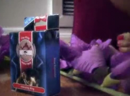 فيديو حصان حيوان ينيك بنت وهي واقفة