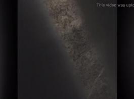 شات النجوم تنزيل مقاطع سكس