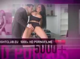 www.cpsa.org.za sex xxx