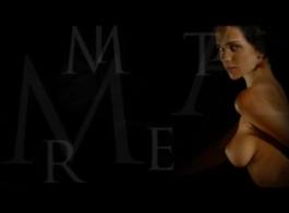 سكس مؤخرات نساء أجنبي فيديو