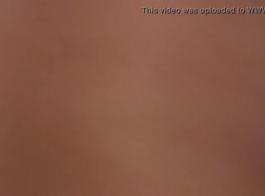 سكس شيميل يقذف فيديو