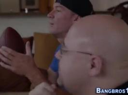 سكس غصاب مقطع فيديو