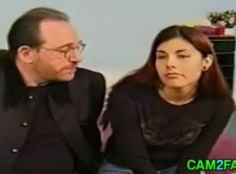 الممثلات التركيات مع اسودxnx