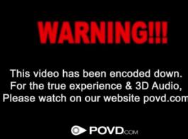 WWW.123videos.