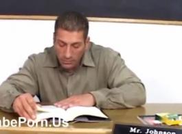 الطيب عمر2021