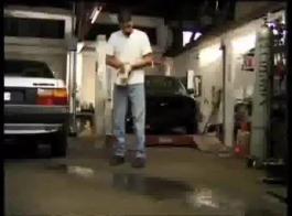 سكس فيديو تركي نيك وقذف