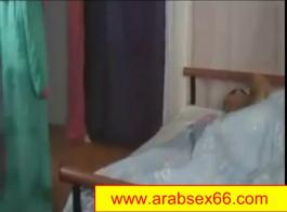 سكس مصرى مؤخره وصدرمشدود