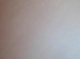 موقع سكس مشاهدة فيديو سكس مباشر مترجم لعربيه اون لاين