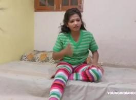 أفلام سكس مسلسل هندي