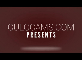 تنزيل مقاطع فديو سكس 2021