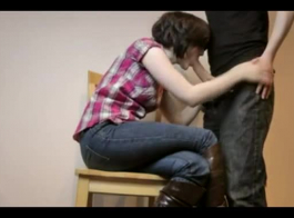 Free video sex مساج عنف