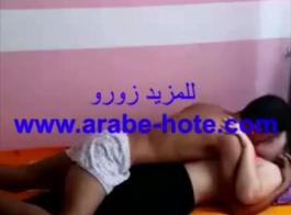 مترجم عربی سکسی