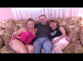 حكايات جنسية من الارياف