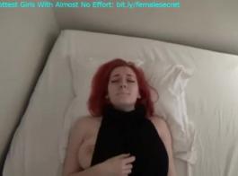 موقع سكس اباحي عربي سوري على يوتيوب