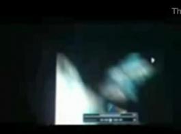 افلام سكس لحس ومص شفايف وكس