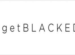 صورسكس الديك لاسود 2020HD