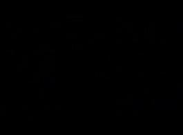 الجبهة الساخنة فيرونيكا أفلوف تحب ممارسة الجنس مع اثنين من الألعاب الجنسية الضخمة في نفس الوقت حتى تشعر بالرضا