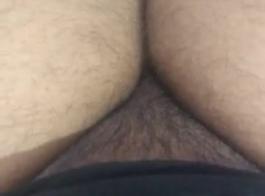 شاب حلمة الثدي